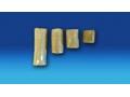 """Image Of Latex-Free Elastic Bandage with Velcro 4"""" x 5 yds."""