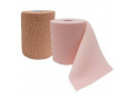 Image Of CoFlex UBC Calamine Two Layer Compression with Medicated Calamine Foam