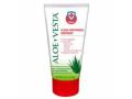 Image Of Aloe Vesta 2-n-1 Antifungal Ointment, 2 Oz
