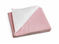 Image Of Underpad 32 X 36 Inch Reusable Polyester / Rayon Moderate Absorbency