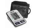Image Of Blood Pressure Monitor drive Desk Model 1-Tube Adult Size Arm