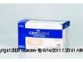 """Image Of CareBand Sheer Adhesive Bandage, 2"""" x 4"""""""