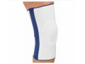 Image Of Knee Support Lites Visco Large Slip-On 18 to 19-1/4 Inch Circumference Left or Right Knee