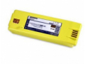 Image Of Lithium Battery Pack IntelliSense 12V Disposable 1 Pack