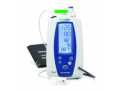 Image Of Vital Signs Monitor Spot Vital Signs NIBP Only Includes Pulse Rate and MAP Rechargeable Battery