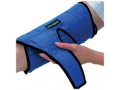 Image Of Pil-O-Splint Elbow Support, One Size Fits All