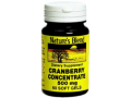 Image Of Herbal Supplement Nature's Blend 500 mg Strength Softgel