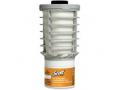 Image Of Air Freshener Scott Liquid 16 oz Cartridge Citrus Scent
