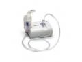 Image Of Compair Compressor Nebulizer System