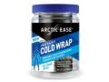 "Image Of Instant Cold Wrap Black 2.75"" X 36"""