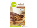 Image Of Nutrition Bar ZonePerfect Chocolate Peanut Butter Flavor 176 oz