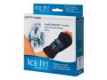 "Image Of Ice It Wrist System, 5"" x 7"""