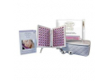 Image Of ReVive Panel Acne Treatment System