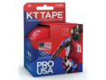 "Image Of KT Red Team USA Pro Synthetic Tape, 2"" x 10"""
