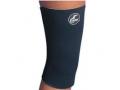Image Of Cramer Neoprene Knee Support, Medium