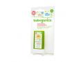 Image Of Babyganics Pure Mineral Sunscreen Stick, 50 SPF, .47 oz