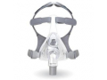 Image Of F&P Simplus Full Face Mask, Medium