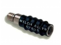 Image Of Replacement Lamp Welch Allyn 6 Volts 43 Watts