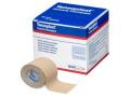 """Image Of Tensoplast Elastic Adhesive Bandage, White 1"""" x 5 Yd"""