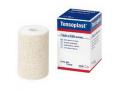 """Image Of Tensoplast Elastic Adhesive Bandage 1"""" x 5 yds., White"""