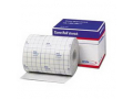 """Image Of Cover-Roll Stretch Non-Woven Adhesive Bandage 6"""" x 2 yds."""