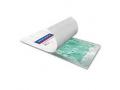 "Image Of Cutimed Sorbact gel, 3"" x 6"", Sterile, Latex-Free"