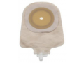 Image Of Urostomy Pouch Premier One-Piece System 9 Inch Length Up to 2-1/2 Inch Stoma Flat Trim To Fit