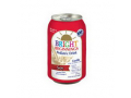 Image Of Bright Beginnings Soy Pediatric Nutritional Vanilla Drink, 8 oz.