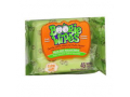 Image Of Boogie Wipes Saline Nose Wipes Fresh Scent