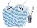 Image Of Defibrillator Electrode Medi-Trace