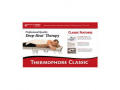 """Image Of Thermophore Classic Deep-Heat Therapy Pack Moist Heat, Standard 14"""" x 27"""""""