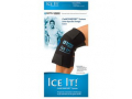 """Image Of The Ice It  ColdCOMFORT Knee System, 12"""" x 13"""""""