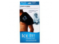 """Image Of Ice It Shoulder System, 13"""" x 16"""""""
