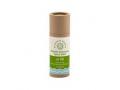Image Of Butterbean Organics Good Sun Sport Stick SPF 30, 1 ounce