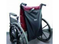 Image Of Wheelchair Bag
