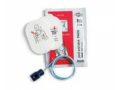 Image Of Defibrillator Pad HeartStart Adult