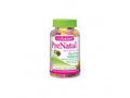 Image Of Vitafusion Prenatal Gummy Vitamins