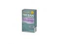 Image Of Trojan Condom Sensitivity Thintensity