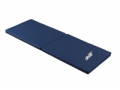 Image Of Fall Protection Mat SafetyCare 66 X 24 X 2 Inch Foam