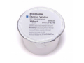 Image Of McKesson Irrigation Solution Sterile Water for Irrigation Not for Injection Foil-Lidded Cup 120 mL