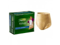 Image Of Depend Fit-Flex Max for Women, Small, REPLACES 6912535