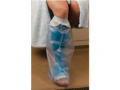 """Image Of Seal-Tight Adult Leg Protector, 32"""""""