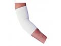 Image Of Futuro Compression Basics Elastic Knit Elbow Support, Medium