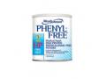 Image Of Phenyl-Free 2 Hp, Non-GMO Formula, Vanilla Scent