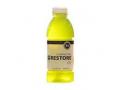 Image Of Camino PRO Restore Lite Lemon-Lime, 16.9 oz (500 mL) Bottle