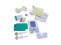 Image Of OutPatient Driveline Management Kit with Swabs