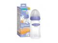 Image Of Lansinoh Breastmilk Storage Bottle, 8 oz