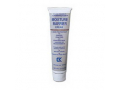Image Of Carrington Moisture Barrier Cream, 3-1/2 oz.