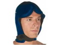 Image Of Elasto-gel Sm/med Cranial Cap, Hot/cold Therapy