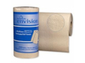 Image Of Kitchen Paper Towel Envision Roll 8-4/5 X 11 Inch